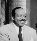 2014-08-18 Count Basie